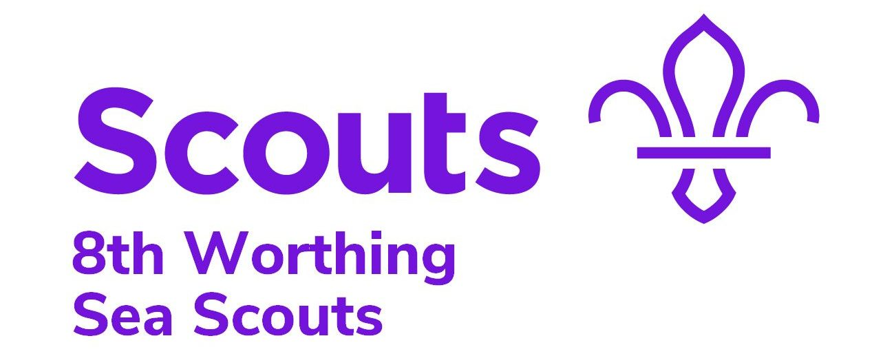 8th Worthing Sea Scouts